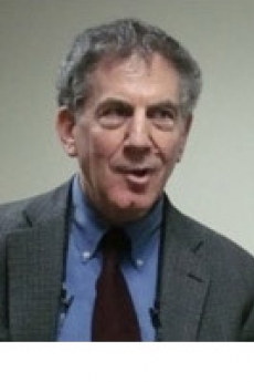 Robert S. Goldfarb